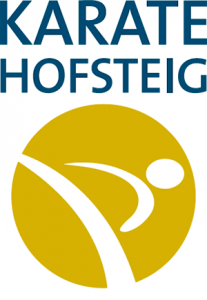 Karate Hofsteig