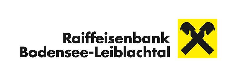 Raiffeisenbank Bodensee-Leiblachtal